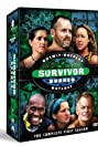 Survivor - Season One: The Greatest and Most Outrageous Moments (2000) Poster