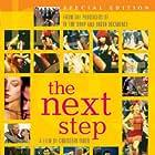 The Next Step (1997)