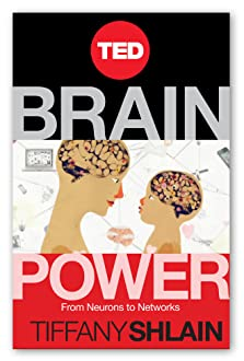 Brain Power: From Neurons to Networks (2012)