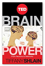 Brain Power: From Neurons to Networks Poster