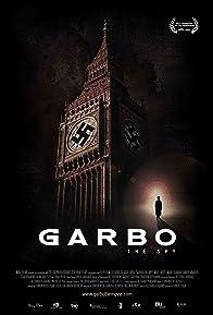Primary photo for Garbo: The Spy