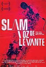 SLAM: Voz de levante