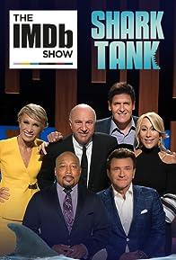 "Primary photo for IMDb On Location: ""Shark Tank"""