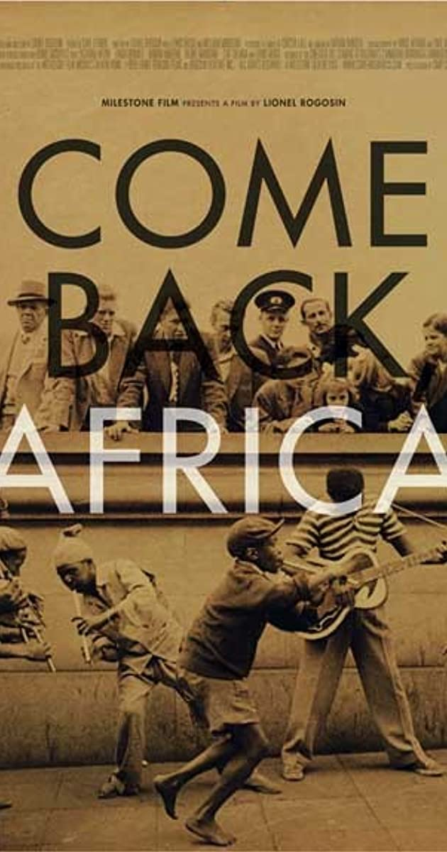 Come.Back.Africa.1959.720p.BluRay.H264.AAC-RARBG