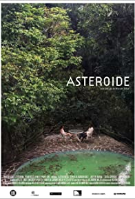 Primary photo for Asteroide