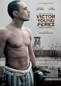 Downloadable netflix movies Victor Young Perez [UltraHD]