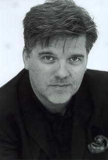 Jean-Michel Bernard Picture