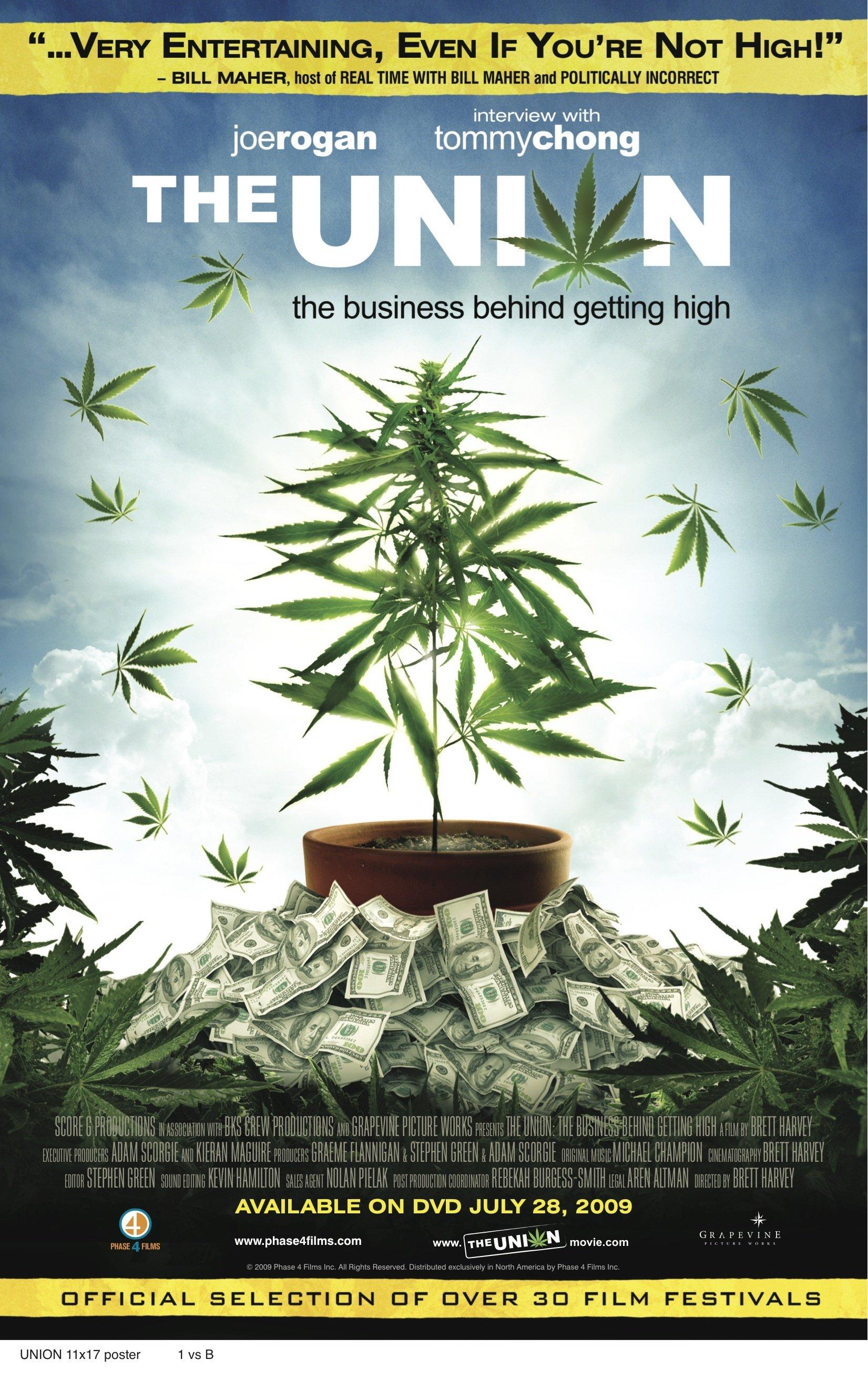 Смотреть фильмы с марихуаной фото сортов марихуаны