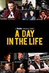 A Day in the Life (2011)