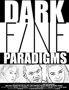 Whats a good new comedy movie to watch Dark Fine Paradigms USA [1280x768]