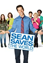 Primary image for Sean Saves the World