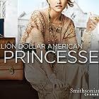 Million Dollar American Princesses (2015)