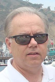 Michael J. Harker Picture