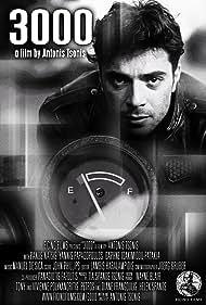 3000 - A film by Antonis Tsonis