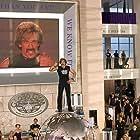 Ben Stiller in Dodgeball: A True Underdog Story (2004)