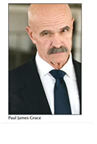 Primary photo for Paul Grace