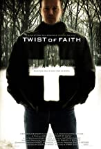 Primary image for Twist of Faith