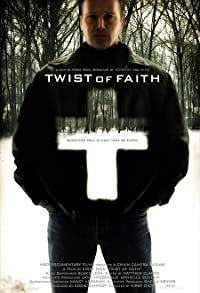 Primary photo for Twist of Faith
