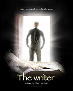 Best website to download english movies The Writer USA [480x800]