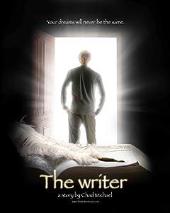 Watching movie trailers online The Writer USA [BDRip]