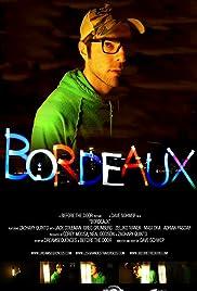 Bordeaux Poster