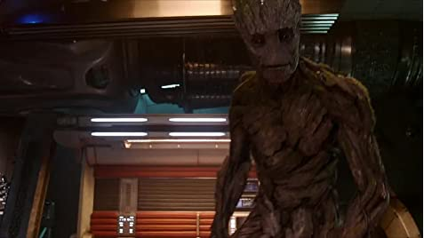 Guardians of the Galaxy (2014) - IMDb