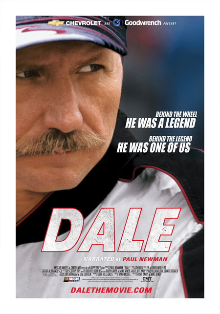 Dale 2007 Imdb Find the perfect dale earnhardt:teresa earnhardt stock photos and editorial news pictures from getty images. dale 2007 imdb