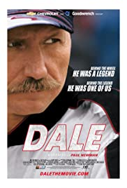 Dale Poster