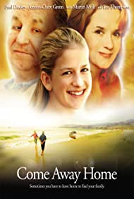 Come Away Home (2005)