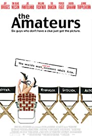 amateurs movie The