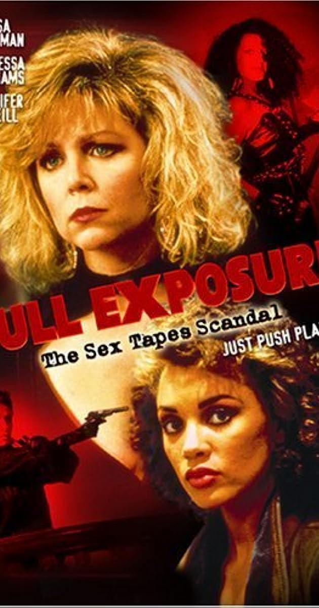 Секс фильмы 1989