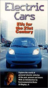 A site to download new movies Electric Cars [480x854]