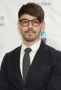 Jorma Taccone Picture