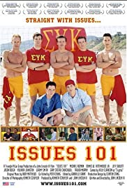 Issues 101 (2002) Poster - Movie Forum, Cast, Reviews