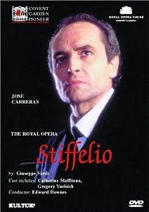 Hollywood movies 2018 free download hd Stiffelio by [4K
