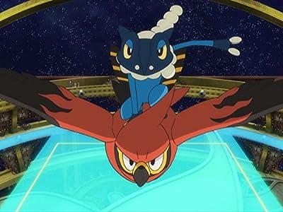 Movie tv downloads ipad The Double Battle in the Hyakkoku Gym! Gojika's Future Sight!! [pixels]