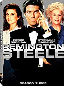 Steele at It full movie download