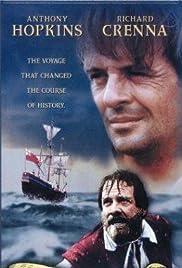 Mayflower: The Pilgrims' Adventure Poster