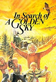 Primary photo for In Search of a Golden Sky