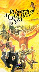 In Search of a Golden Sky USA