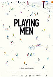 Playing Men