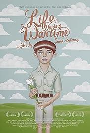 Life During Wartime (2010) 720p