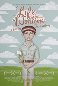 New movies torrent download Life During Wartime by Todd Solondz [480x854]