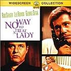 No Way to Treat a Lady (1968)