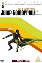 Primary image for Jump Tomorrow