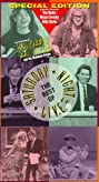 Best of Saturday Night Live: Special Edition (1992) Poster