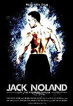 Jack Noland