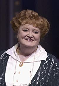 Primary photo for Patsy Rowlands