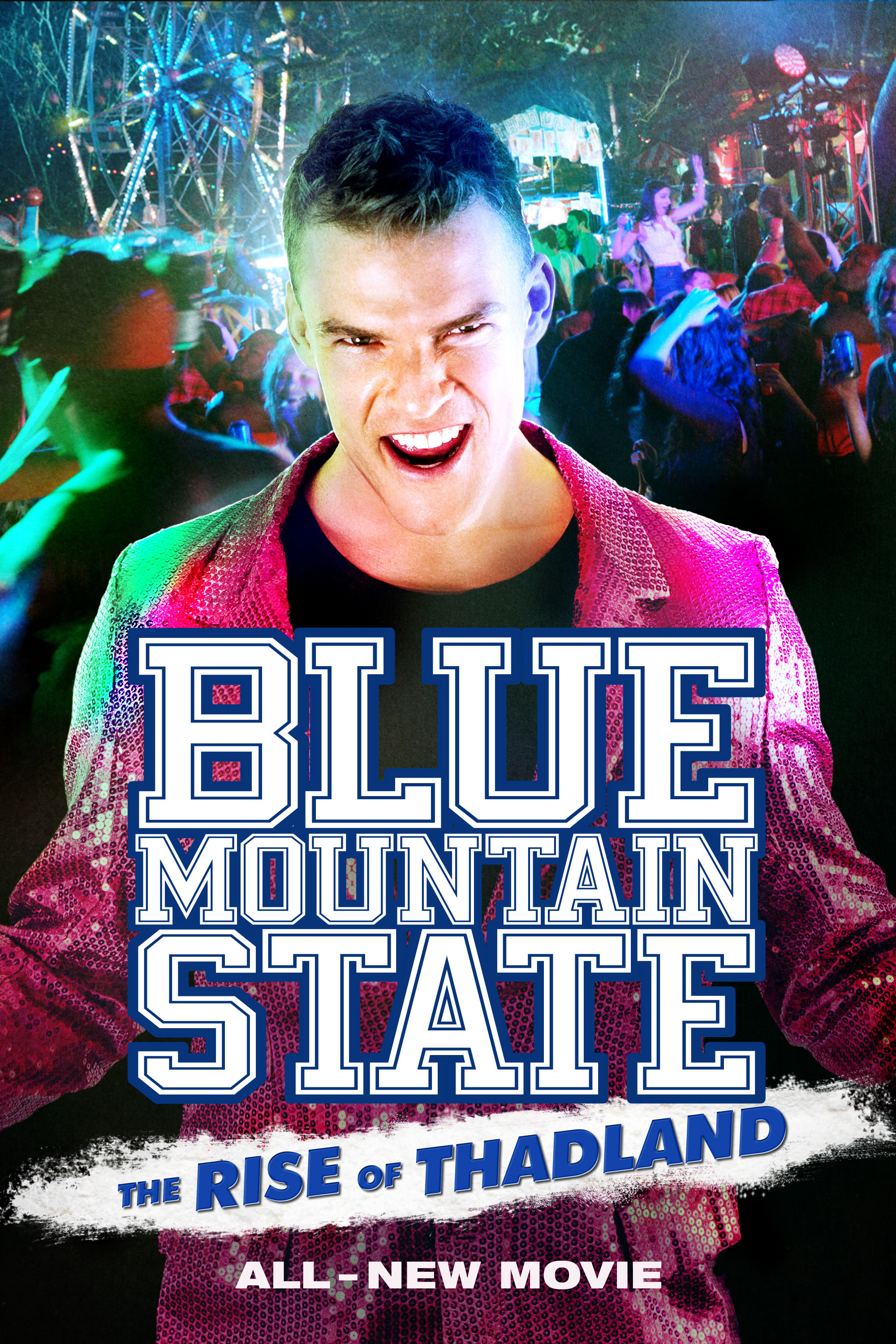 blue mountain state season 2 download