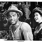 Terence Hill in Il mio nome è Nessuno (1973)